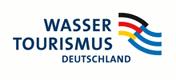 Logo von Irmhild Siemering